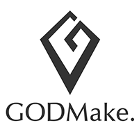 GODMake.PRESS「ゴッドメイク」-毎日のメイクを楽しみに。日本最大級のメイク方法動画サイトが発信するBEAUTY NEWS