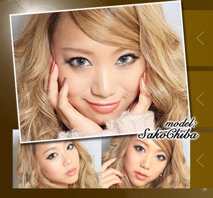 千葉紗子の画像 p1_2