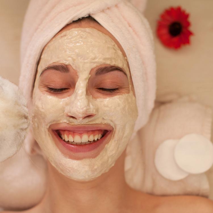 お肌の調子を整えたいなら「美肌菌」に注目!食事やスキンケアを意識するだけで増える!?