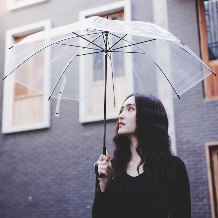 UZU 2020秋新作「38℃ / 99°F LIPSTICK <YOU>」デビュー【先行発売中・9月18日(金)全国発売】