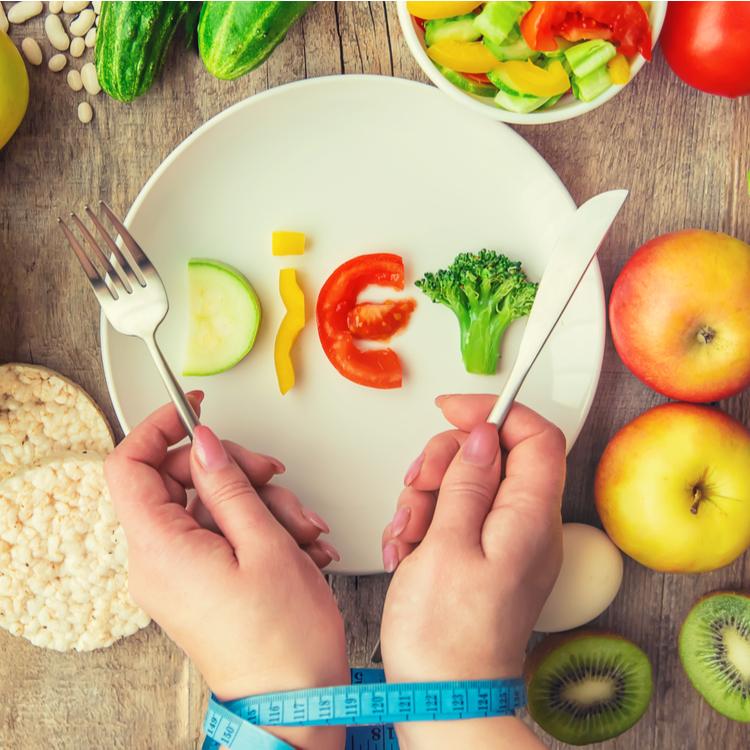 朝食を摂ると痩せやすくなる!? その「3つの理由」とは?