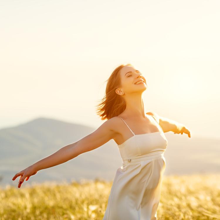 心も体もメンテナンス!お疲れモードの毎日をリセットして美しく生まれ変わる習慣
