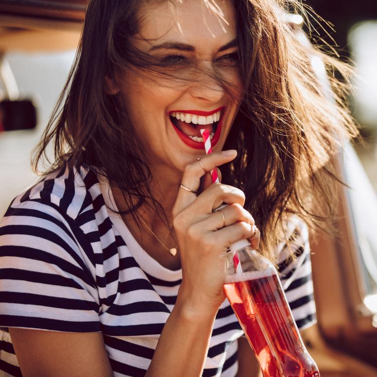 忙しい女性は試して欲しい!キレイな人は飲んでいる美容ドリンク5選