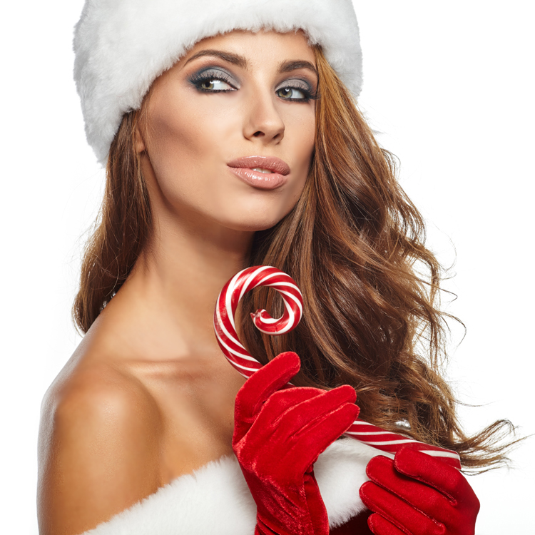 クラランス2020クリスマス新作『イージールック』&限定ホリデーコレクション【11月6日(金)~発売】