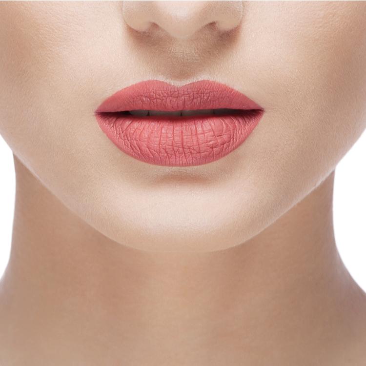 唇の縦ジワ改善法!うるおいたっぷりの滑らかな口元へ