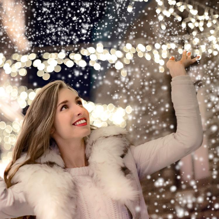 DIOR 2020新作クリスマスコフレ『プチ シアター』全3種「アドヴェント カレンダー」も【10月30日(金)~限定発売】