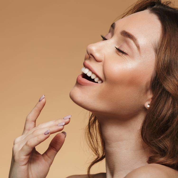 30代の初期たるみに効く美容液の選び方!重力に負けない肌をつくる!