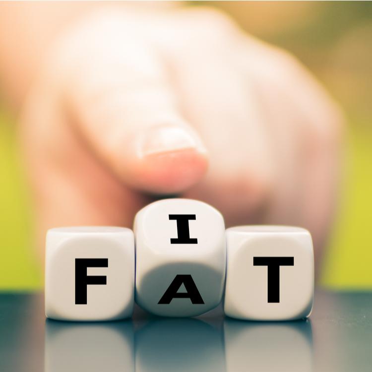 体脂肪がみるみる落ちる!ダイエットしたい人のための「トレーニングプログラム」