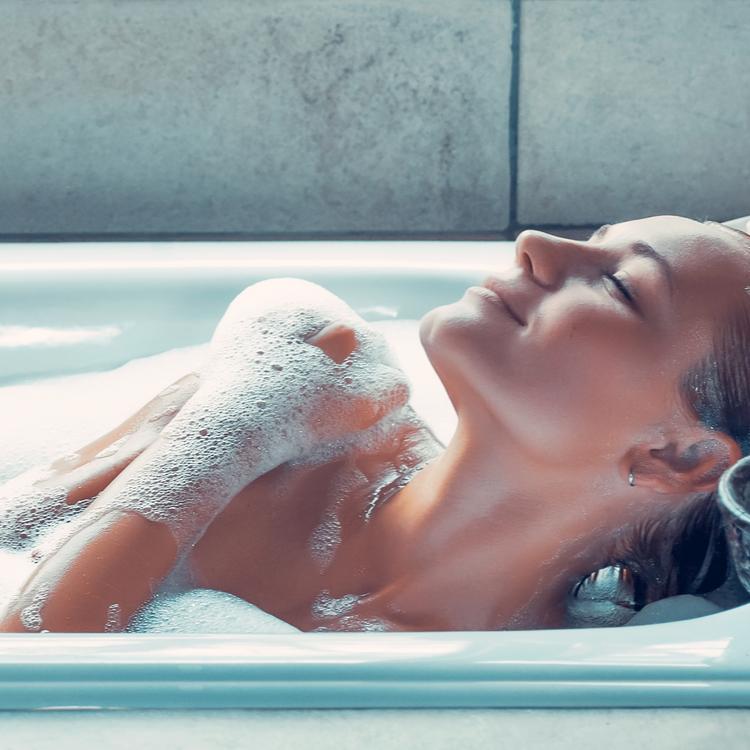 体の芯までぽっかぽか!ドラッグストアで買えるオススメの「入浴剤」3選
