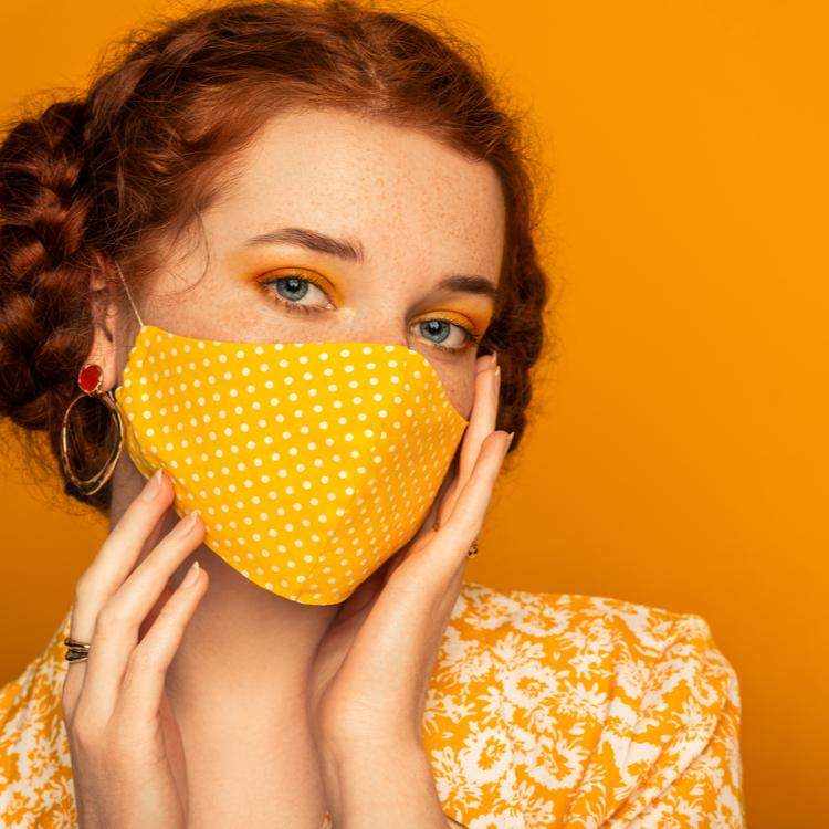 マスク美人は睫毛を制す!印象的な目元を手に入れる方法