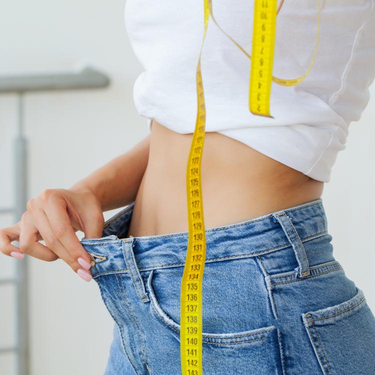 「痩せやすいカラダ」に変える3つの方法とは?