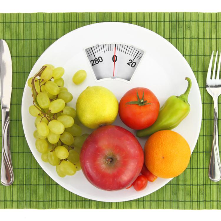 これなら食べても太らない!「脂肪を付きにくくする食事の摂り方」とは?