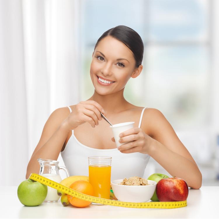 ダイエットに◎「朝食」に食べるべき栄養士おすすめフード