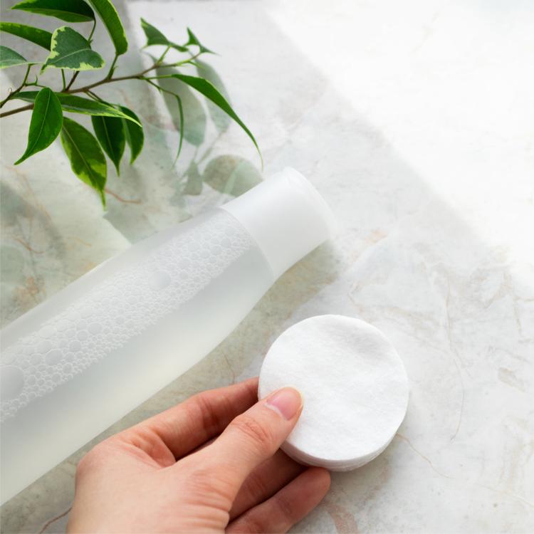 【日本酒化粧水】って知ってる?高保湿でうるおい溢れる肌に!