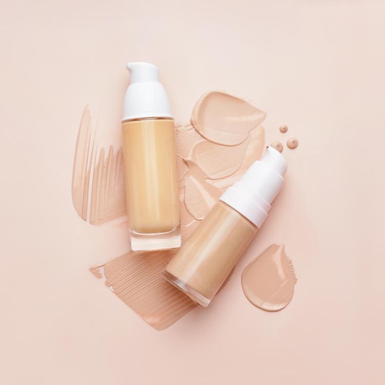 肌を労わりながら美しく!おすすめの「美容液ファンデーション」5選