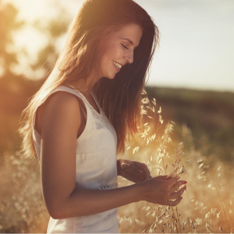 美肌づくりにも最適!アラサー女性におすすめしたい筋トレのポイント