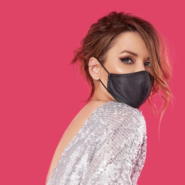 マスクをしてもキレイが伝わる!マスク外メイク