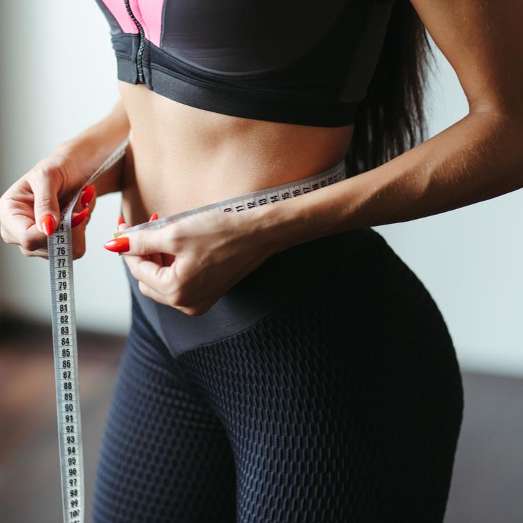 「お腹痩せ」するためにエクササイズで心がけるべき3つのポイントとは?