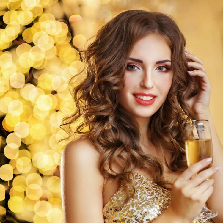 YSL(イヴ・サンローラン)2021クリスマス新作第1弾『ゴールド アトリエ ナイト パリ』【先行発売後10月22日(金)数量限定発売】