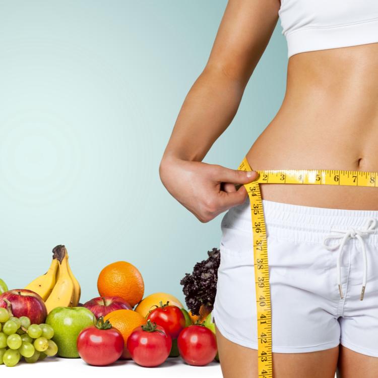 確実に「お腹痩せ」する!「食事の摂り方」で心がけるべき3つのポイントとは?