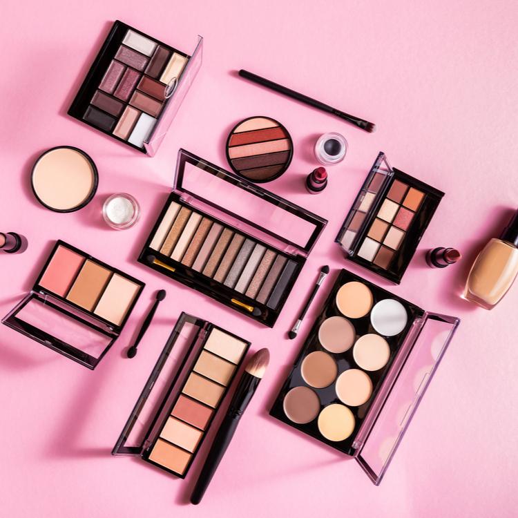 美容界の新常識。今話題の「カスタマイズ」ができる美容ブランドおすすめ5選!